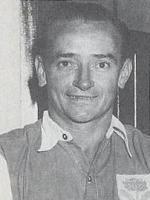 Bob Bignall