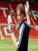 Mark Bosnich Photo Shot
