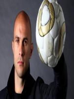 Mark Bresciano Photo Shot