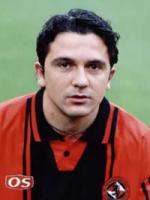 Raphael Bove