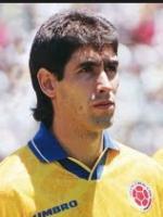 Pablo Cardozo