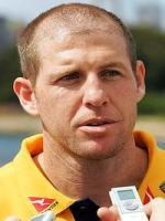 Scott Chipperfield