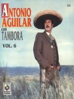 antonio aguilar Songs