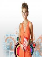 Kara Tointon HD Wallpapers