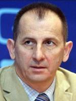 Milan Ivanovi