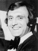 Ray Ilott