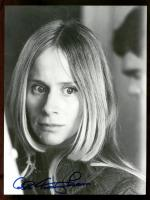 Rita Tushingham in The Guru (1969)