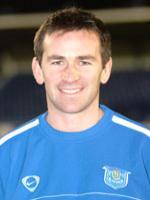 Stuart Lovell