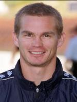 Brad Maloney