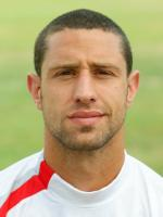 Adrian Madaschi