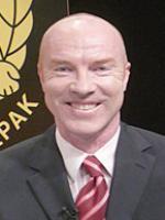 Scott Ollerenshaw