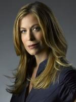 Sonya Walger in  Dr Emma Ryan in Common Law
