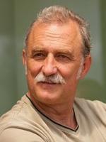 Mendo Ristovski