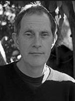 Geoff Sleight