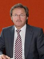 Manfred Schaefer