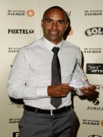 Archie Thompson Photo Shot