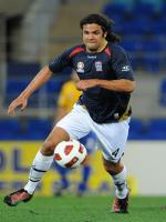 Nikolai Topor-Stanley in Action