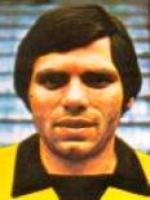 Doug Utjesenovic