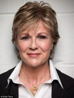 Julie Walters in Prick Up Your Ears