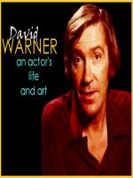 David Warner in Grave Secrets