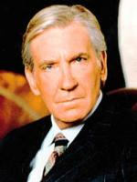 David Warner in Midsomer Murders