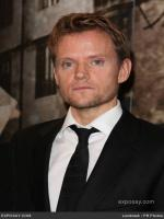 Marc Warren in  Twisted Tales