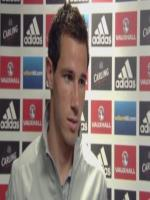 Ryan McGowan Photo Shot