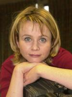 Emily Watson in Hilary and Jackie