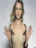 Naomi Watts in Birdman