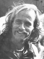 Bob Giltinan
