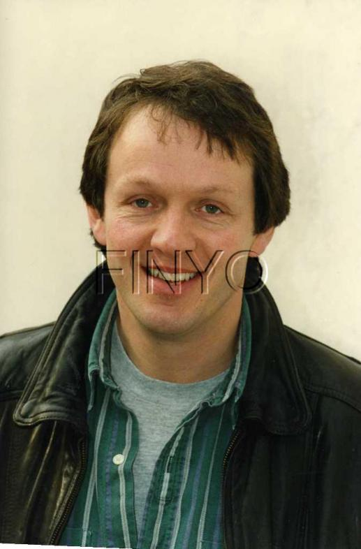 kevin whately actor