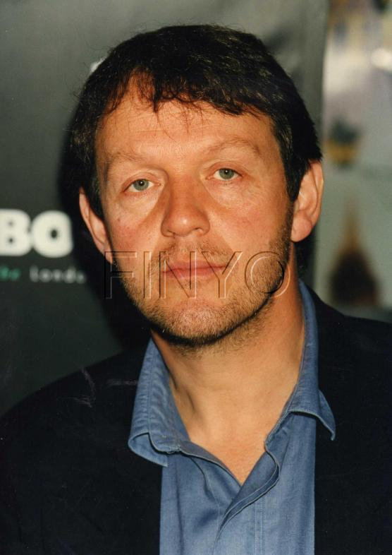 kevin whately game of thrones