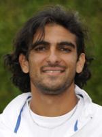 Rameez Junaid