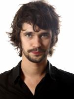 Ben Whishaw in  Love Hate