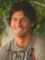 Marc Kimmich