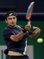 Marinko Matosevic Photo Shot