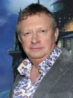 Mark Williams (actor)