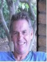 Greg Whitecross