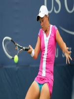 Ashleigh Barty Photo Shot