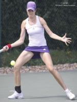 Bojana Bobusic in Match