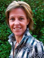 Nicole Bradtke