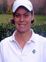 Jenny Byrne