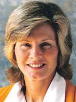 Dianne Fromholtz