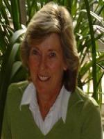 Helen Gourlay