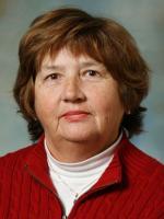 Joyce Fitch