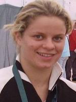 Karen Krantzcke