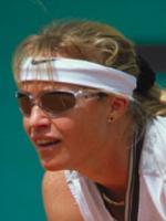 Kristine Kunce