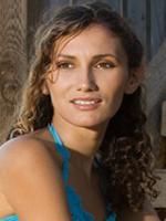 Marija Mirkovic