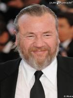 Ray Winstone in Run for Your Wife