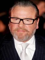 Ray Winstone in The War Zone